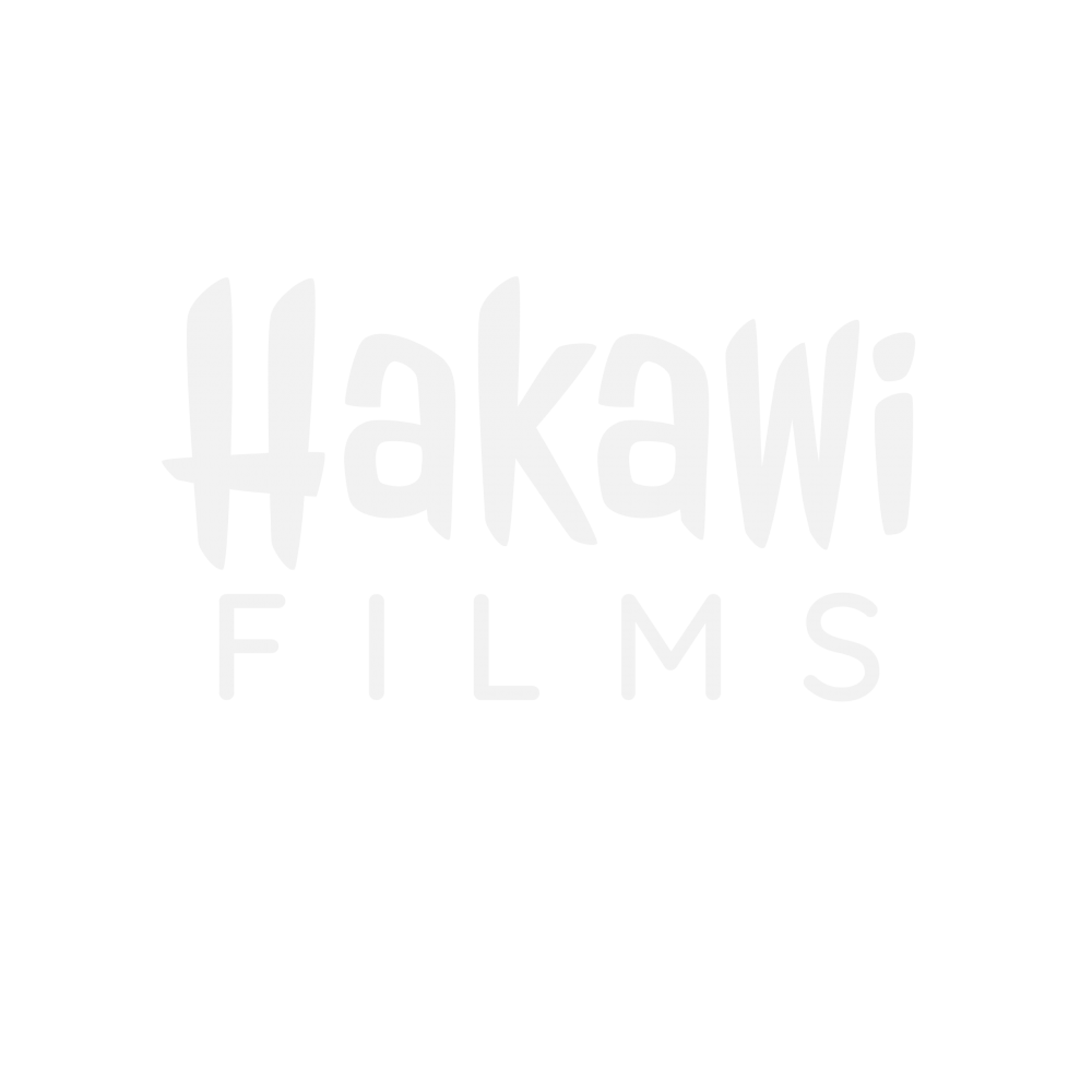 Hakawi Films | Calgary and Banff Wedding Filmmaker
